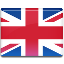 united_kingdom_flag_64